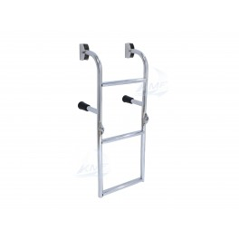 Ladder 3-steps
